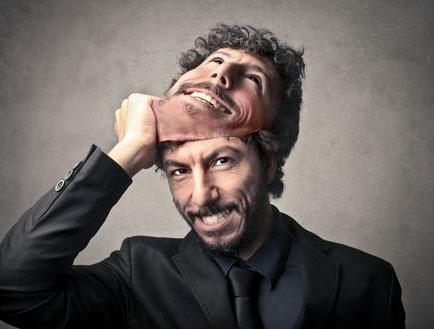 Die beste ganzheitliche psychologische Eignungsdiagnostik ist das ib reality view & proof concept
