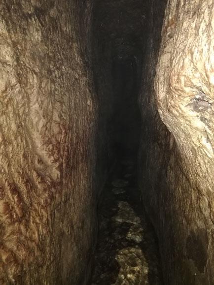 Туннель Езекии