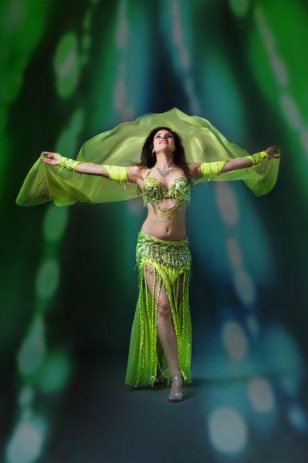 Bauchtanz, Amina, Studio, Zumba, orientalischer Tanz