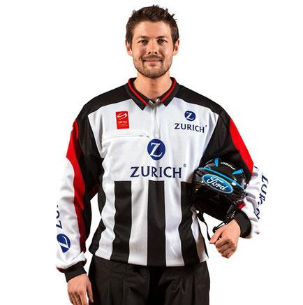 Phillip Ströbel