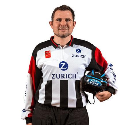 Christian Potocan