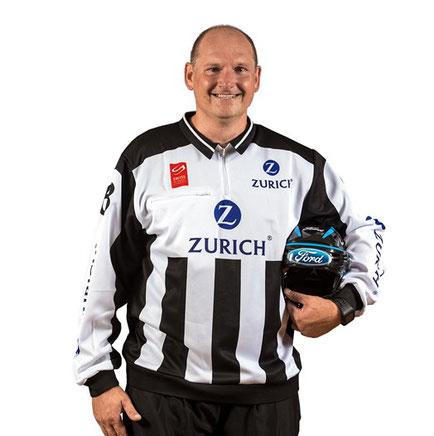Peter Küng
