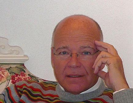 Wolfgang Minkwitz