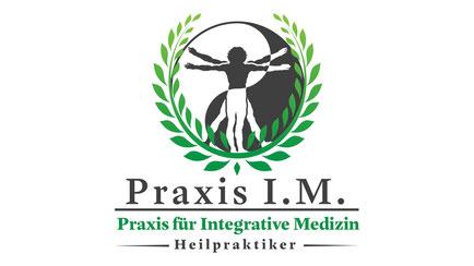Heilpraktiker Stuttgart  Praxis I.M.