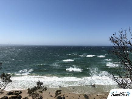 Zee Byron Bay