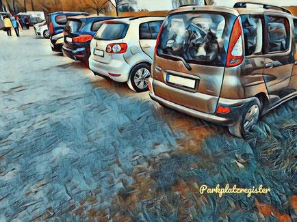 parken düsseldorf airport