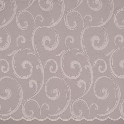 Lamia ткани Anka