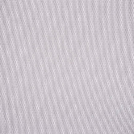 Illusion ткани Anka