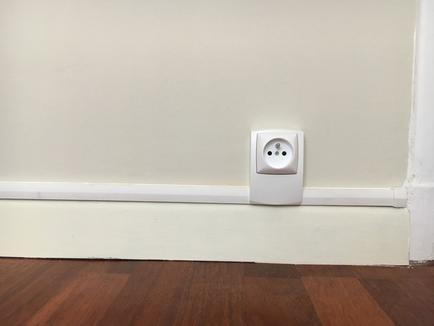 réalisations electriques à marseille et bouches du rhône - @ir ... - Refaire Installation Electrique Appartement