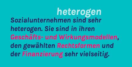 © SEND e.V. / Kreativagentur Das Gute Ruft