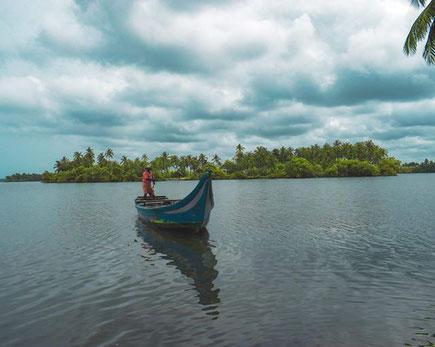 Ile de Dipikar