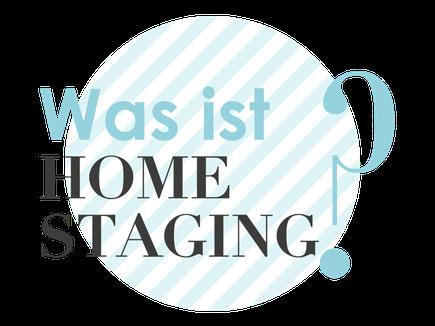 home-staging- was-warum-inga-schwiedel-innenraum-immobilien-einrichten-planen-wohnen-magdeburg