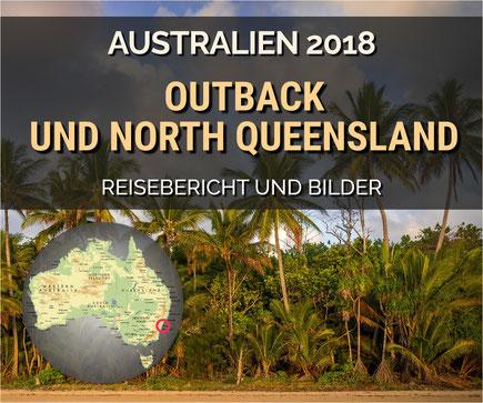 Brisbane, Bar Spritz, Lightning Ridge, Koroit, Opal Field, Toompine, Quilpie, Yowah, Rubyvale, Saphire, Eungella, Whitehaven Beach, Whitsundays, Cairns, Daintree, Mission Beach, Airlie Beach, Port Douglas