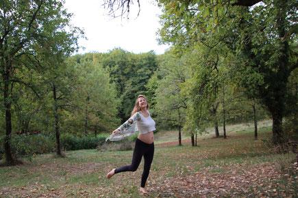 Meine Texte Stefanie Anna Kremser Urkraftwunder Yoga Coaching Sound Healing Visionärin Yogalehrerin Coach Körper Geist Seele Meditation Kurse Workshops Onlinekurs Retreats Circles Kontakt
