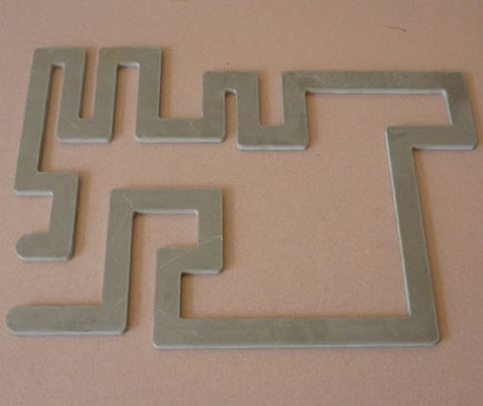 waterjet cutting part4