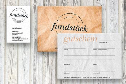printdesign von dickesdesign für fundstück lyss