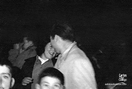 1958-Caspedro-sonrisa-Carlos-Diaz-Gallego-asfotosdocarlos.com