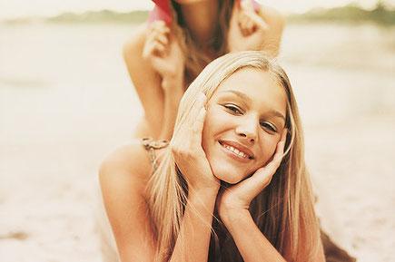 Excellence Wellness & Spa, Institut Spa et Massage Bien-être, Massage Californien photo, soin du corps et soin du visage, cosmétiques biologiques green et végan sur Biarritz, Anglet, Bayonne, Hendaye.