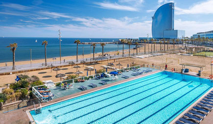 Club Natación Barceloneta_Recommendations by Barcelona by locals