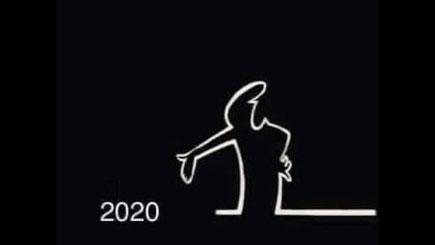 Corona Pandemie 2020