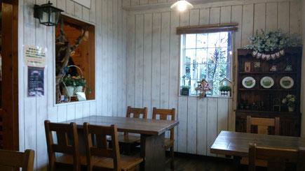 奈良県御所市のパン屋さん