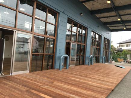 神奈川県藤沢市の注文住宅・リノベーション