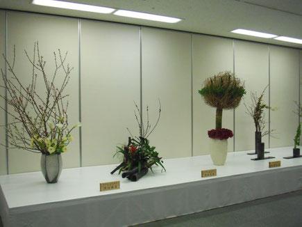 川崎芸術祭 H27年