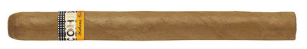 Cohiba Siglo V - 170 x 17,07 mm
