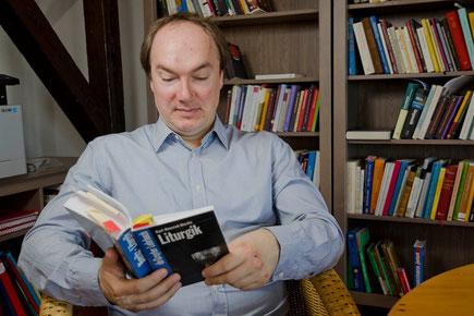 Foto: Uwe Meißner
