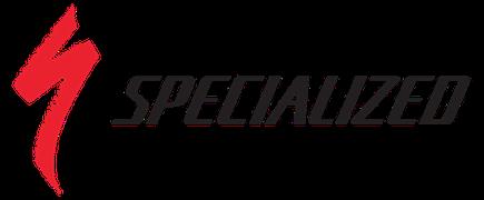 Specialized Log