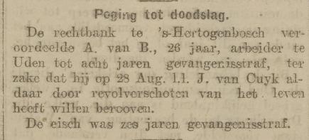De nieuwe courant 02-12-1921