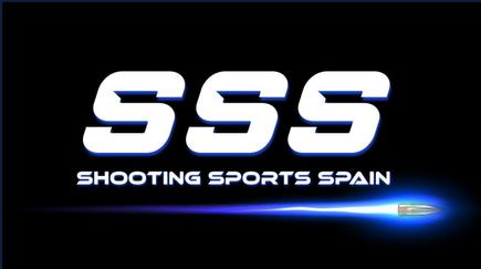 Canale sportivo Spagnolo con interviste e dirette dei migliori tiratori sportivi nel mondo.