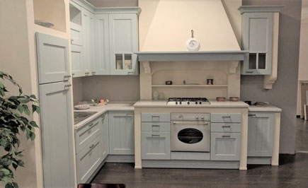 CUCINE - cucine, camere, camerette, ingressi, soggiorni, salotti e ...