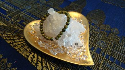 www.mary-cadogaki.com/healing-stone/atlantissaite/
