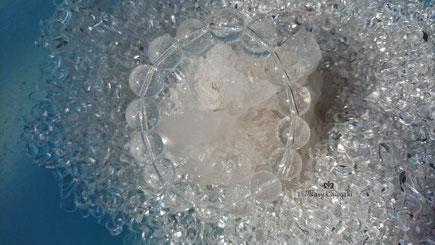 www.mary-cadogaki.com/healing-stone/satyalokaazeztulite/