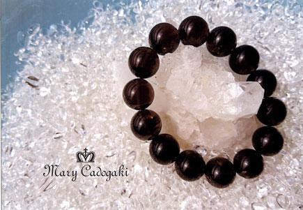 http://www.mary-cadogaki.com/healing-stone/lemurianobsidian/