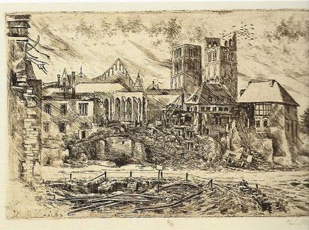 Münster 1948