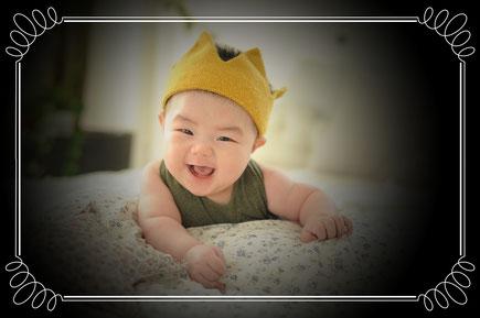 enfant-roi, enfant roi, éducation bienveillante, respect des besoins