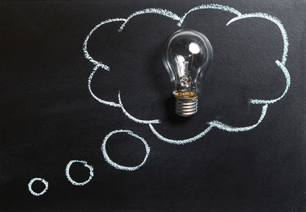 marre des disputes trouver des alternatives