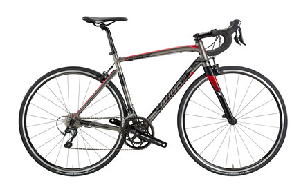 Wilier Montegrappa Italian Cycle Experience