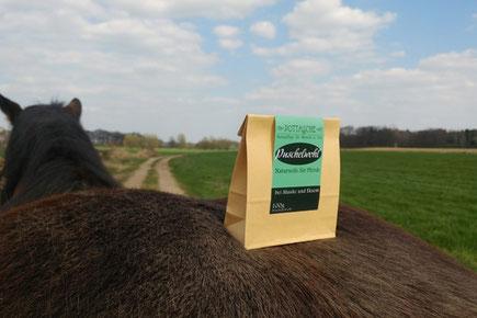 Pferdepflege Hundepflege Anwendung Seifenflocken Ekzem Sommerwohl Plüsch Naturseife Pottasche