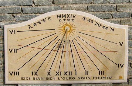 cadran-solaire-forcaqueiret-var-83-pierre-cadrans-solaires-vente-achat