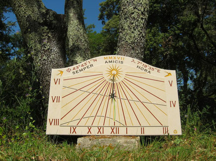 sundial-villefranche-dial-sundials-stone-06-alpes-maritimes-engraved-sale-purchase