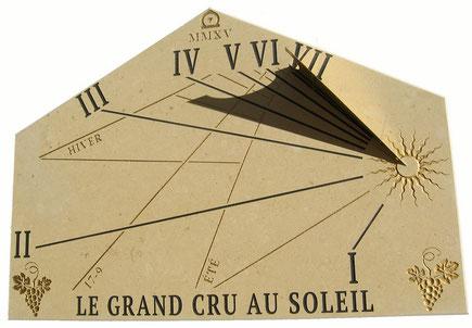 cadran-solaire-lorgues-var-83-pierre-cadrans-solaires-vente-achat