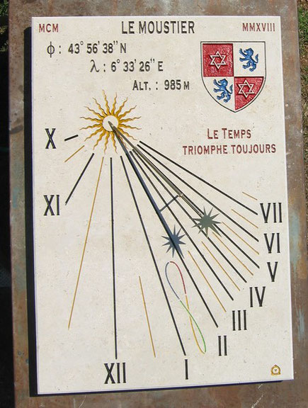 sundial-dial-sundials-angles-alpes-provence-stone-engraved