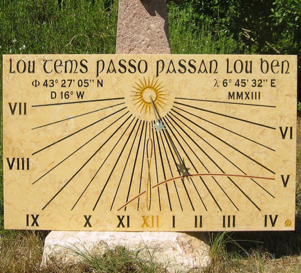 sundial-frejus-var-83-sundials-dial-stone-vertical-sale-purchase-engraved