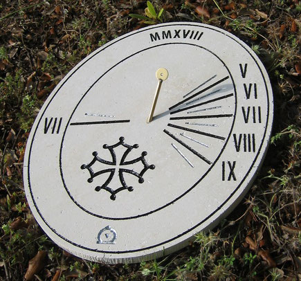 sundial-dial-sundials-herault-colombiers-stone-engraved-sale-purchase