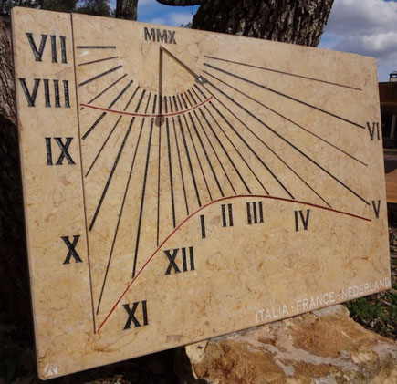 cadran-solaire-pierre-destrousse-13-cadrans-solaires-vente-achat