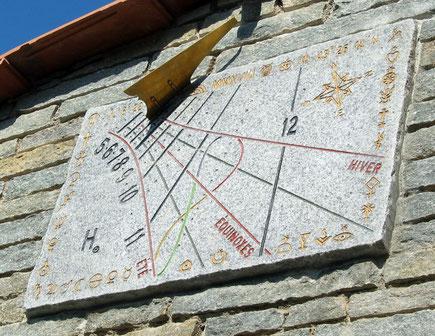 cadran-solaire-maison-thoronet-var-83-pierre-cadrans-solaires-vente-achat