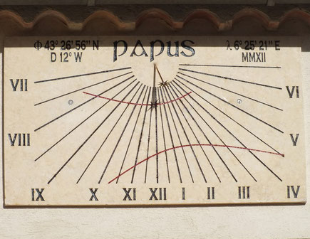 sundial-taradeau-var-sundials-dial-stone-vertical-sale-purchase